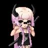 chibiviolet's avatar