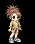 Akvamarina's avatar