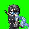 Anbu Amee's avatar