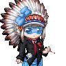 mute-gibberish's avatar