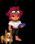 Go Master Hikaru's avatar
