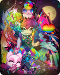 SugarPlumFay's avatar