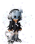 Explosive_Mufiinz's avatar