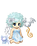 foxxygrrl's avatar