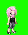 mikeyt10's avatar