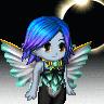 godess of lightning's avatar