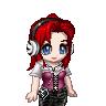 ll Oathkeeper ll's avatar