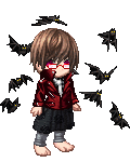 RoseRusher's avatar