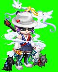 Kat_ChoCoKittyK4THR1N3-K's avatar