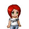scifi_freak's avatar