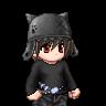 secret800's avatar
