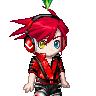 xXDemon BunnyXx's avatar