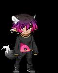 Jupiter Dragonfly's avatar