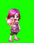 Sakura Amikiko596's avatar