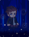 PlatinumM00N's avatar