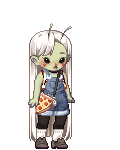 WOWlE's avatar