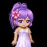 Zandies's avatar