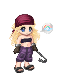 Automail Fixer Winry's avatar