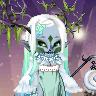 Murkytea's avatar
