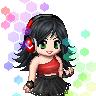 Beauty_Jade123's avatar