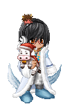 Asian on Fire's avatar