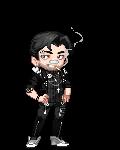 Hyper Light Drifter's avatar