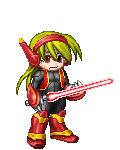 SwordsMen Zero
