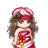 The Devilish Miss Drake's avatar