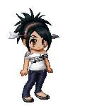 black berrie pie's avatar