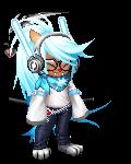 sly3055's avatar