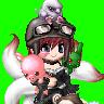 -dorkyforever-'s avatar