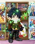 DmangaClub1's avatar