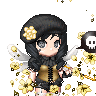 SHiNYxChaRizArd's avatar