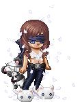 Snookie_Cookie_5867's avatar