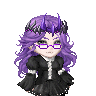 elana-loves-you's avatar