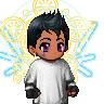 SwanqqMuhDoee's avatar