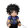 Edoar's avatar