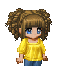 Smiley_Beatris's avatar