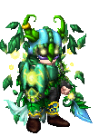 Life_Fleeting_Ryu's avatar