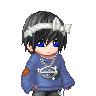 Danger123456's avatar