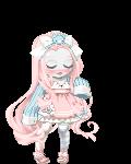Rose Miamoto's avatar