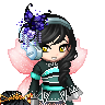 Marie198272's avatar
