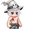 Yukio Solace's avatar