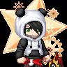 CartelValentine97's avatar
