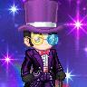Inverted Checkerboard's avatar