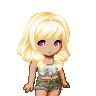 SnowXYuki's avatar