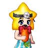 ll Naru ll's avatar