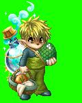 robby87nook's avatar