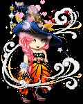 Mikara Jade's avatar