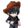Riolku95's avatar